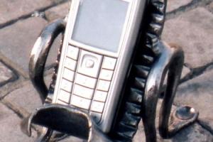 stojan_na_mobil
