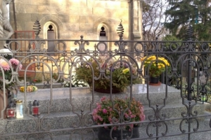 hrobka2_detail