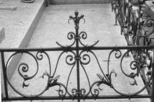 hrobka_detail_2