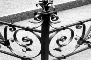 hrobka_detail_koruny