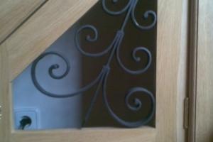 mrizka_pred_radiator