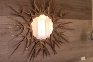 zrcadlo_slunce
