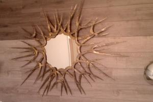 zrcadlo_slunce2