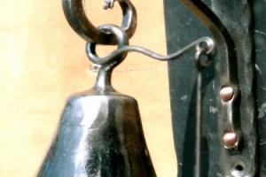 zvonice-10