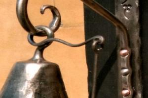 zvonice-11