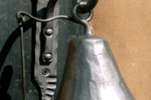 zvonice-2