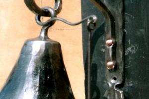 zvonice-3