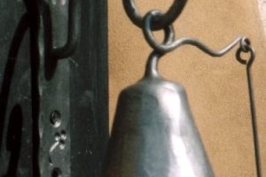 zvonice-4