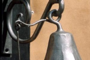 zvonice-5