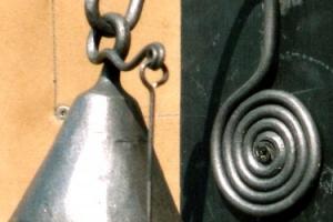 zvonice-6