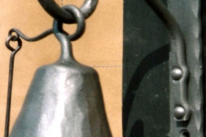 zvonice-7
