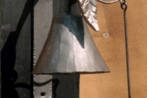 zvonice12